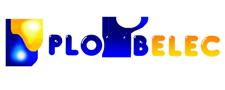 PLOMB'ELEC